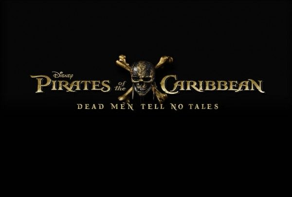 pirates-of-the-caribbean-5-logo