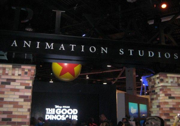 pixar-studios-d23-expo