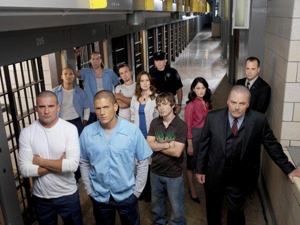 prison-break-reboot-fox-2016