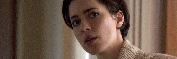 rebecca-hall-the-gift-interview-spielberg-the-bfg-and-more