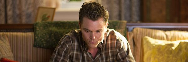 rectify-clayne-crawford-slice