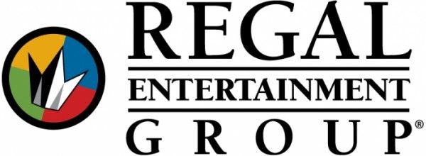 regal-entertainment-group-bag-search-policy