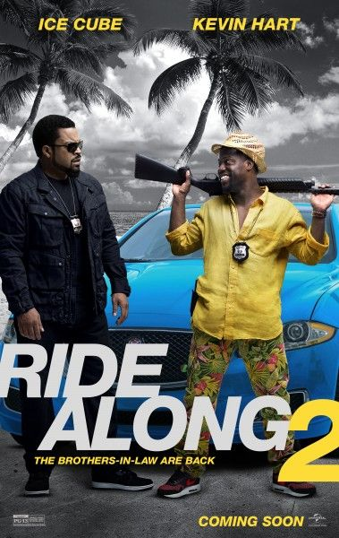 ride-along-2-sequel-poster