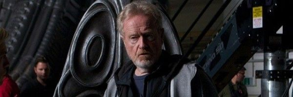 ridley-scott-the-prisoner-remake