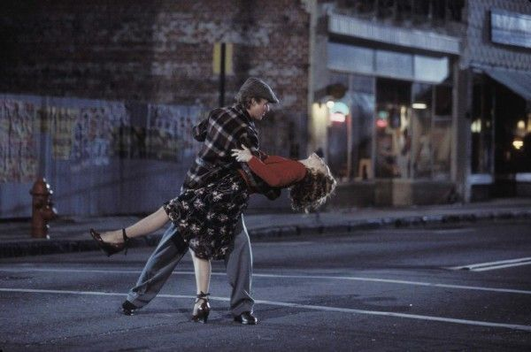 ryan-gosling-the-notebook-rachel-mcadams