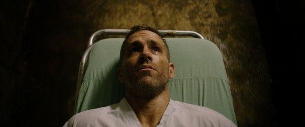 ryan-reynolds-deadpool-movie-image