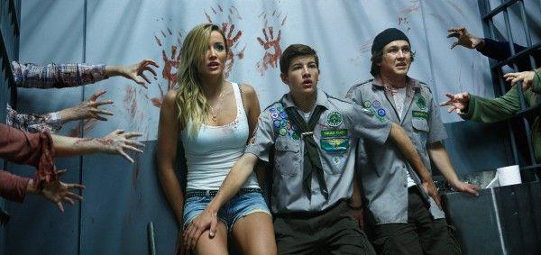 scouts-guide-zombie-apocalypse