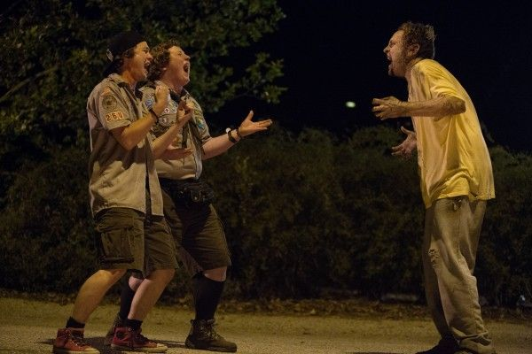 scouts-guide-zombie-apocalypse-joey-morgan-logan-miller