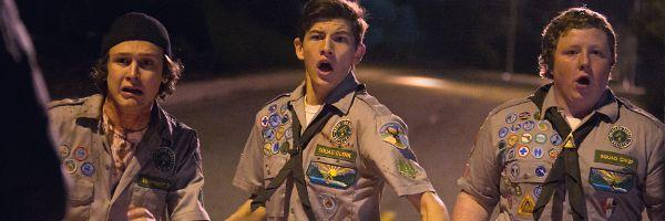scouts-guide-zombie-apocalypse-slice