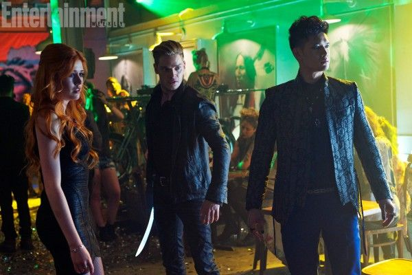 shadowhunters-abc-family-image