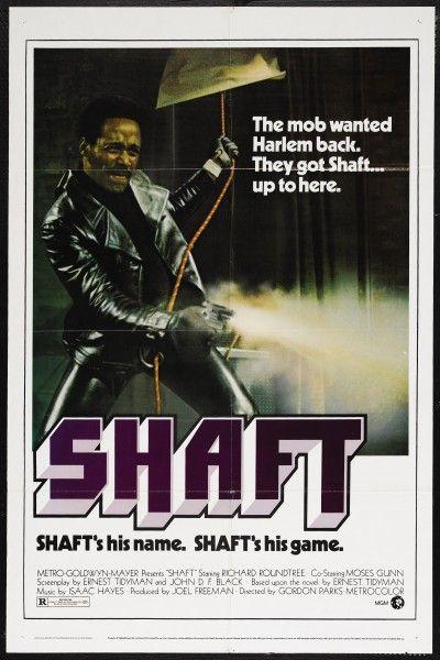 shaft-poster