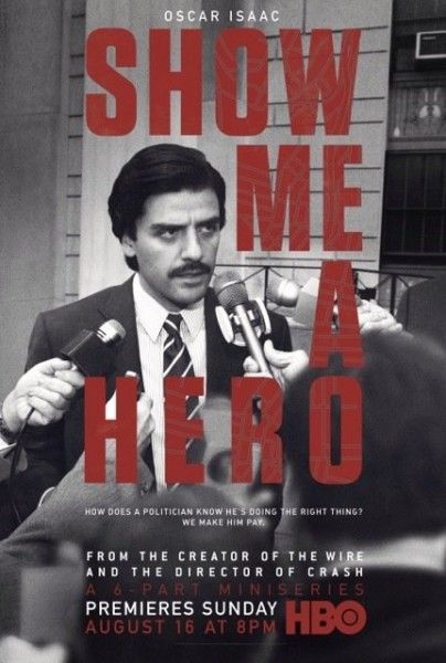 show-me-a-hero-poster