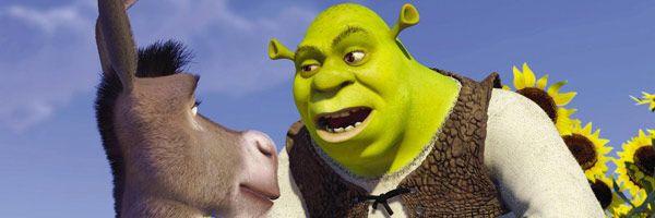 Shrek 3 romana online dating