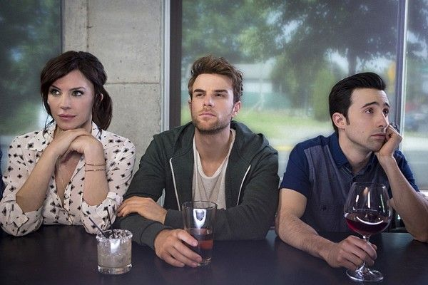 significant-mother-nathaniel-buzolic-interview