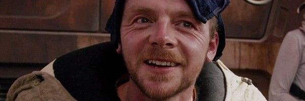 simon-pegg-star-wars-slice