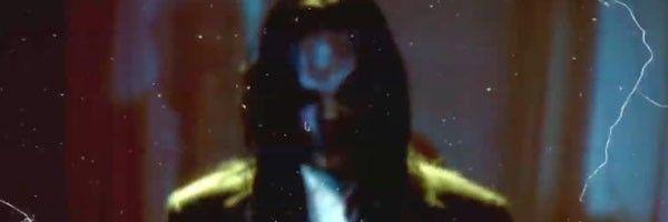 sinister-2-scott-derrickson