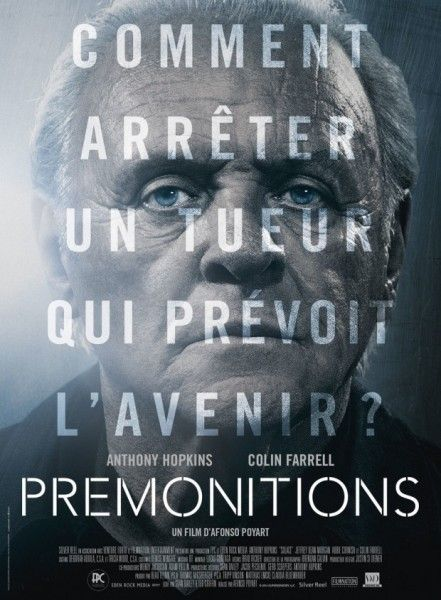 solace-poster-french-anthony-hopkins