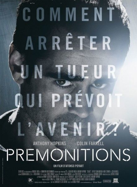 solace-poster-french-colin-farrell