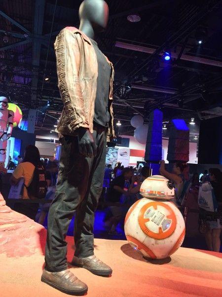 star-wars-7-bb-8-finn-costume