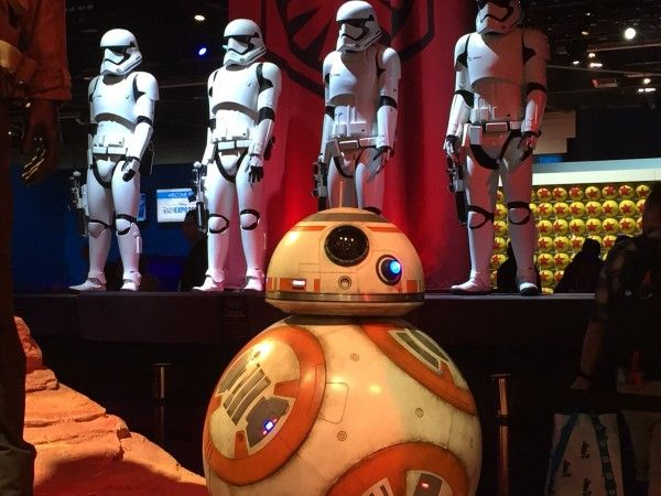 star-wars-7-bb8-troopers