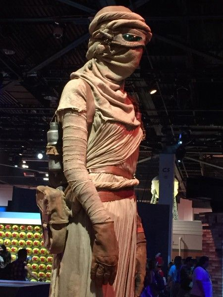 star-wars-7-force-awakens-rey-costume