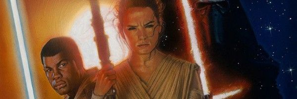 star-wars-7-force-awakens-struzan-slice