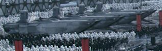 star-wars-7-image-troop-transports