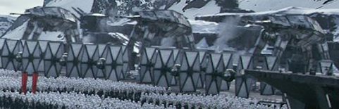 star-wars-7-imperial-walkers-image-at-at