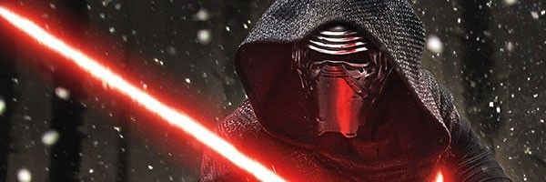 star-wars-7-release