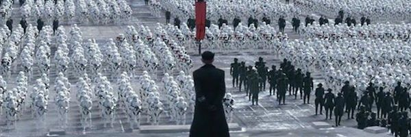 star-wars-7-stormtroopers-image