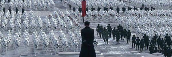 star-wars-7-stormtroopers-image-slice