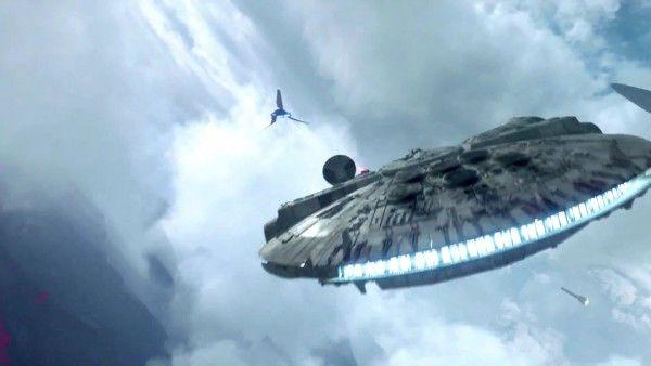star-wars-battlefront-millennium-falcon
