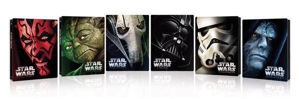 star-wars-blu-ray-covers-steelbook-slice