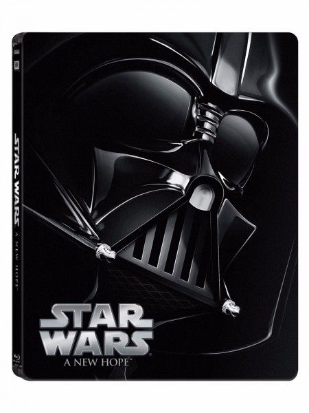 star-wars-blu-ray-steelbook-a-new-hope