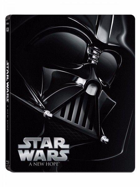 star-wars-blu-ray-steelbook-a-new-hope