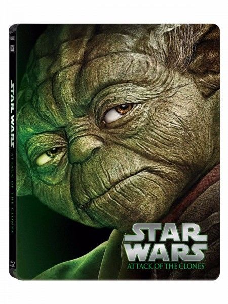 star-wars-blu-ray-steelbook-attack-of-the-clones