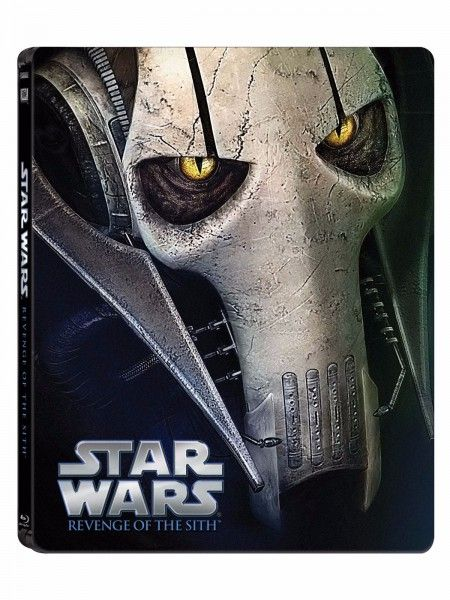star-wars-blu-ray-steelbook-revenge-of-the-sith