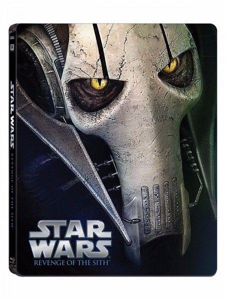 star-wars-blu-ray-steelbook-revenge-of-the-sith