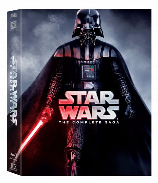 star-wars-blu-ray-steelbook-the-complete-saga