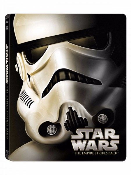 star-wars-blu-ray-steelbook-the-empire-strikes-back