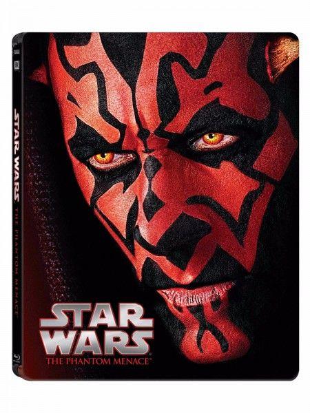 star-wars-blu-ray-steelbook-the-phantom-menace