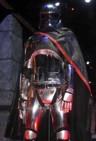 star-wars-captain-phasma-d23-expo