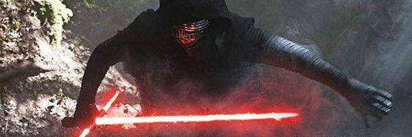 star-wars-7-force-awakens-kylo-ren-general-hux-starkiller-base