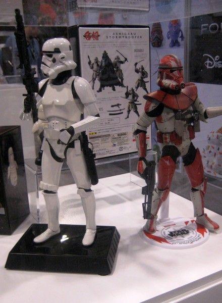 star-wars-d23-expo-stormtrooper-figures