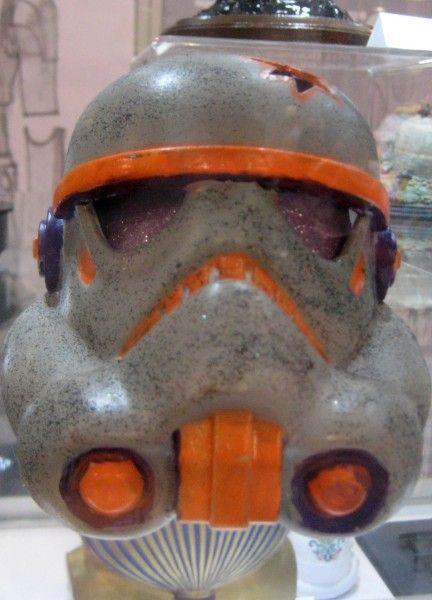 star-wars-d23-expo-stormtrooper-helmet-1star-wars-d23-expo-stormtrooper-helmet-1