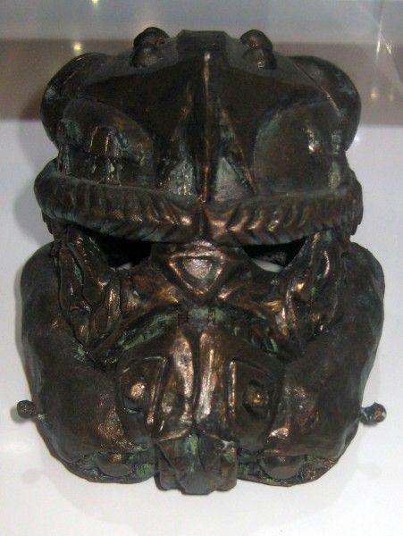 star-wars-d23-expo-stormtrooper-helmet-11