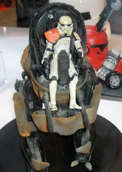 star-wars-d23-expo-stormtrooper-helmet-15