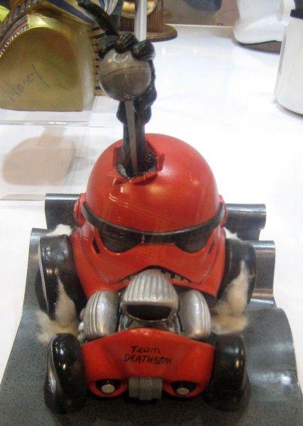 star-wars-d23-expo-stormtrooper-helmet-16