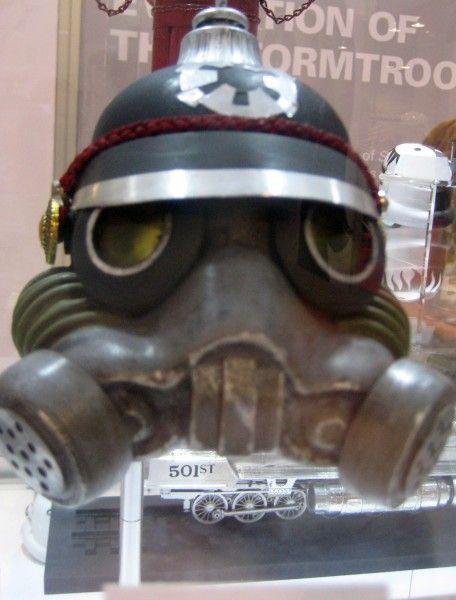star-wars-d23-expo-stormtrooper-helmet-2