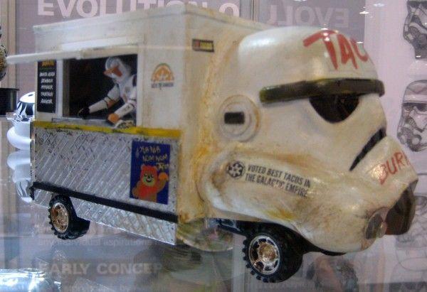 star-wars-d23-expo-stormtrooper-helmet-4